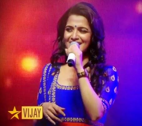 Star Vijay Nite 2014,Vijay Tv Show 25-05-2014 Vijay Tv