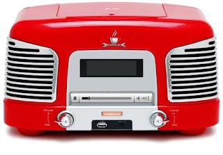 итальянское радио слушать онлайн бесплатно