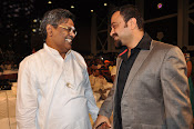 kanche audio release function-thumbnail-8