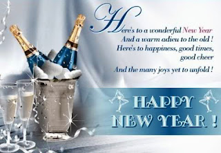 happy-new-year-wishes-wonderful-quotes-greetings.jpg