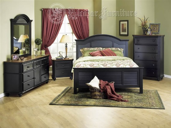 Great Black Bedroom Furniture Sets 550 x 412 · 63 kB · jpeg