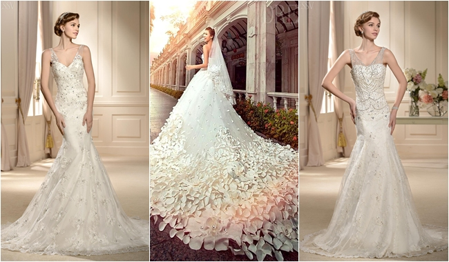 DressV wedding dresses 2014. DressV wedding dresses. Best wedding dresses. Beautiful wedding dresses. Cheap wedding dresses.