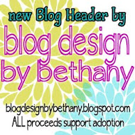 Support Adoption & Get a New Blog