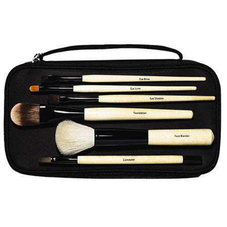 Bobbi brown brush