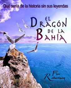 El Dragón de la Bahía