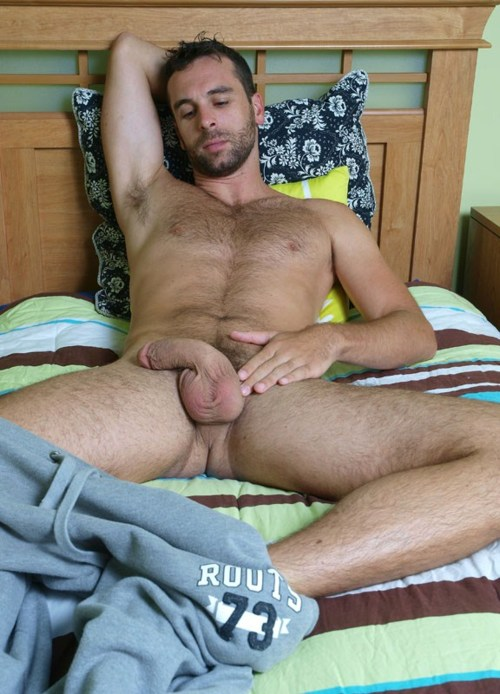 http://monterrey-gay.blogspot.com.es/