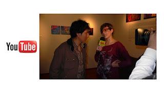 La aventura con Polizontes - 2009