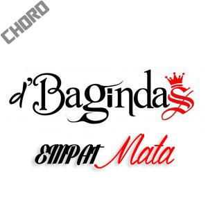 Lirik dan Chord(Kunci Gitar) D'Bagindas ~ Empat Mata