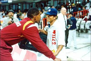 Ambrose-West-Indies-Sachin