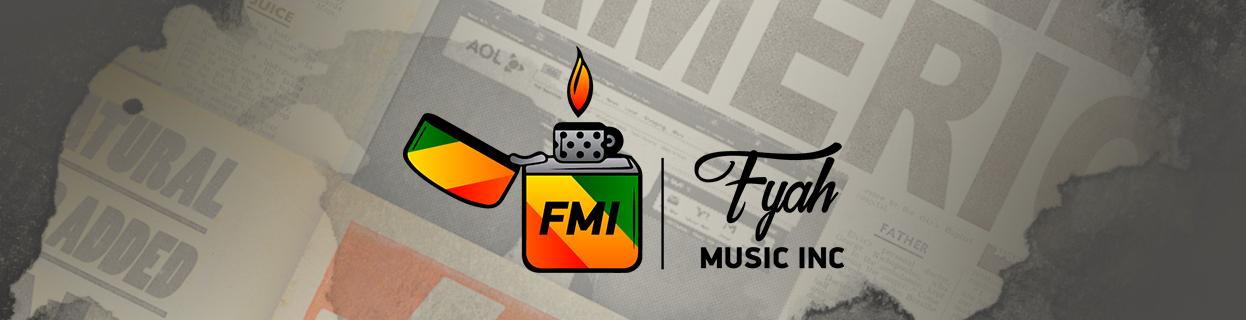 FMI PRESENT FYAH MUSIC DOT COM UHD OUTTA PANAMÁ MAKING CULTURE FYAHDRAS FMI UNIVERSAL