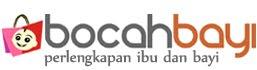 BocahBayi Online Store