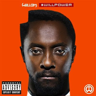 Download Lagu Will.i.am-WillPower (Full Album)