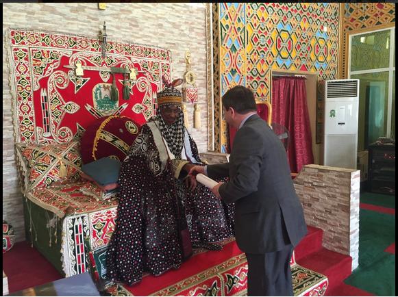 http://www.nationalhelm.com/2016/01/british-delegates-visit-emir-of-kano.html