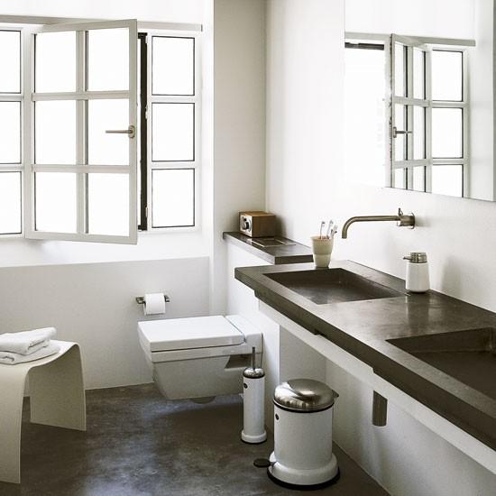 T D C Homes To Inspire Danish Loft Apartment
