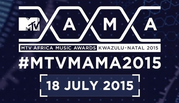 Full List of Winners At MAMAs 2015