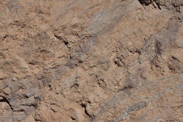 Light mountain rock texture