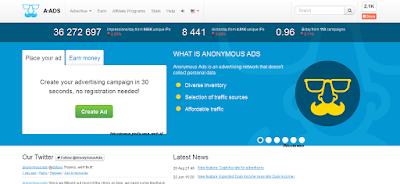 Bitcoinwan-a-ads.png