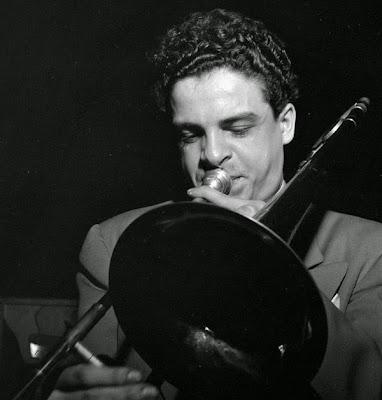 Boyd Raeburn And His Orchestra - Teen Rock