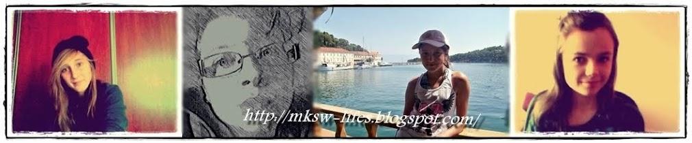 mksw-lifes