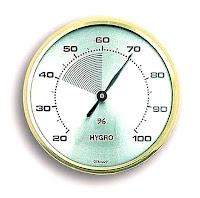 higrometro,
