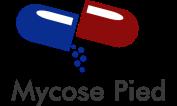 Mycose Pied - Votre Guide Pour Traitement Le Pied D'athlète