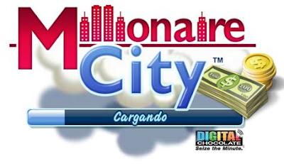 juego millonaire city