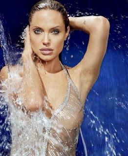 Sexy Symbol Angelina Jolie 5.jpg