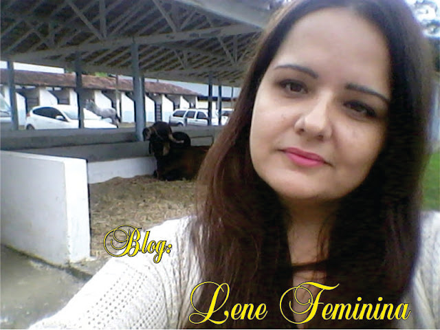 Lene Feminina