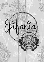 Epifania: 1º Antologia poética AIL/2019