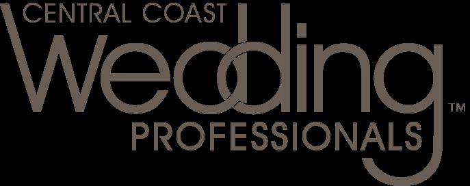Logo Design - Central Coast Logo Design - Atascadero Graphic Design Firm - Studio 101 West Marketing & Design