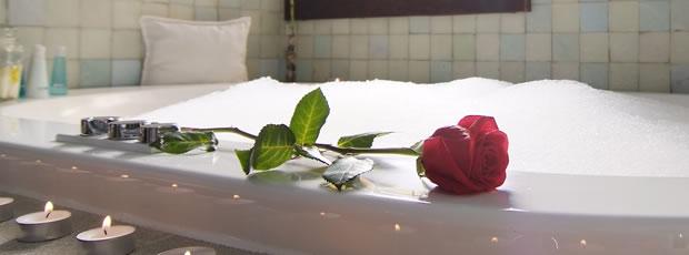 Originalia fin de semana rom ntico mallorca - Un fin de semana romantico ...