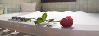 originalia, originalia.es, finde semana romantico mallorca, baleares, escapada romantica mallorca