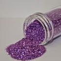 Sugar Plum Glitter