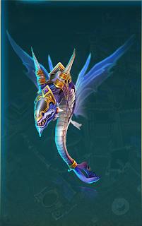 Prime World - Магозавр и Чарозмей