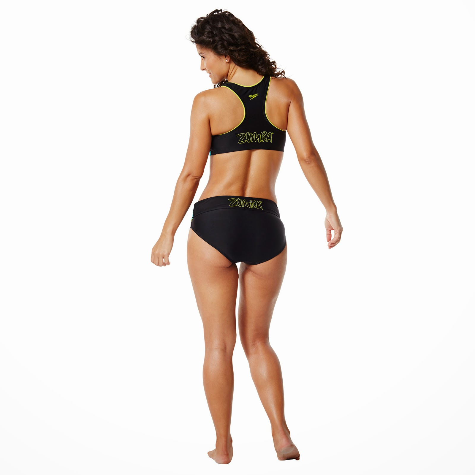 http://www.zumba.com/en-US/store-zin/US/product/rock-with-me-racerback-two-piece-set?color=Black