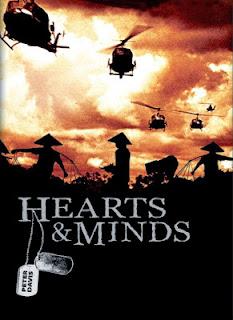 Trái Tim Và Lý Trí - Hearts And Minds
