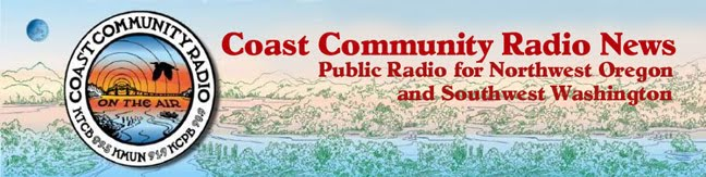 Coast Community News