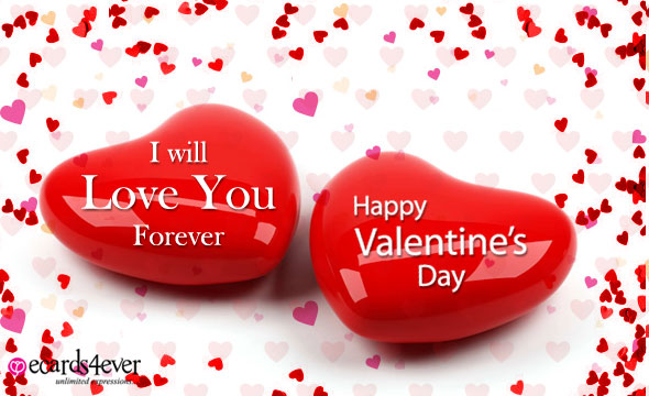 Free download valentines day images pictures and valentine cards – Free Download Valentine Card