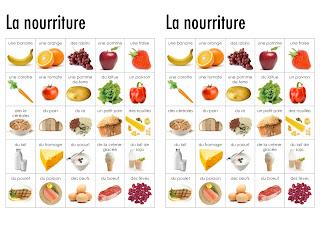 french english visual dictionary pdf