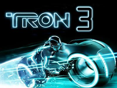 http://3.bp.blogspot.com/-eOlABgMcrGA/Tatg6xEai7I/AAAAAAAAAcE/aY5Qfx2Xmx8/s1600/tron_3.jpg