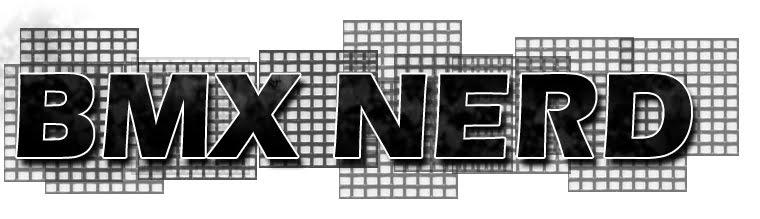bmx-nerd