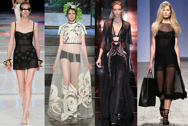 milan-fashion-week-2014-trends-spring-summer-ss