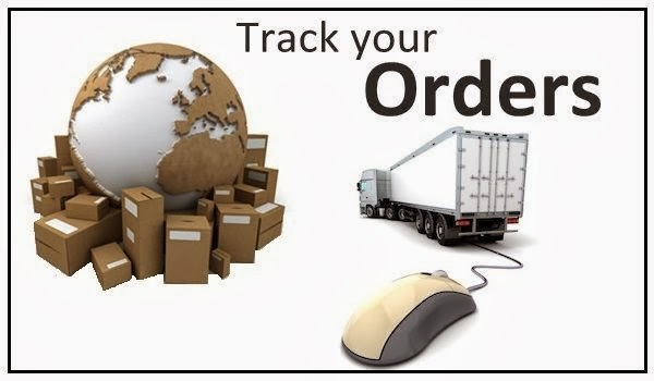 VRL offers online service to track your Courier and Consignment