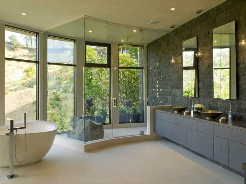 Most Home Spa Designing The Room To Make It Look Comfortable And Cool So  You Like For Lingering In It Check The Ideas Below.