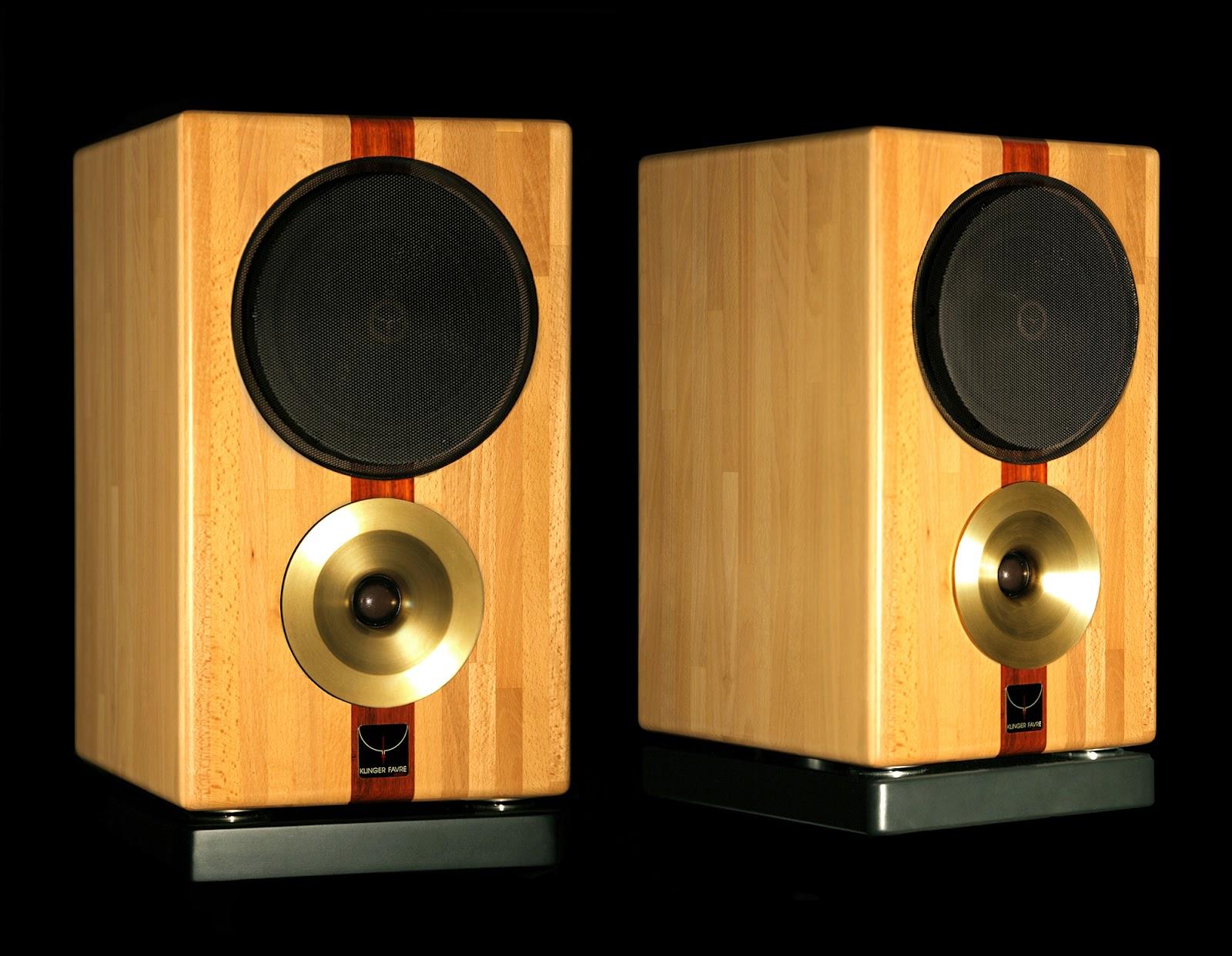 klinger favre audio. Black Bedroom Furniture Sets. Home Design Ideas