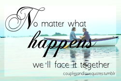 wallpapers designs couples love quotes couples love