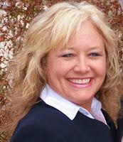 State Representative for District 94