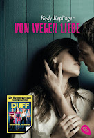 http://www.amazon.de/Von-wegen-Liebe-Kody-Keplinger/dp/3570308391/ref=sr_1_1_twi_1_pap?ie=UTF8&qid=1436617778&sr=8-1&keywords=von+wegen+liebe
