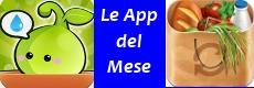 Le App del mese