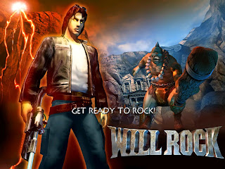 Will+Rock+Download+game+Free Free Download Game Will Rock RIP PC